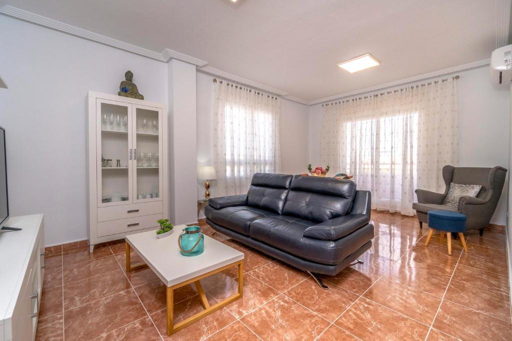 Appartamento Casa Zen II (Spagna Formentera del Segura ...