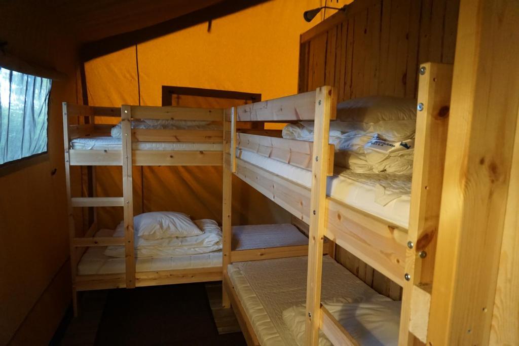Camp Hverringe