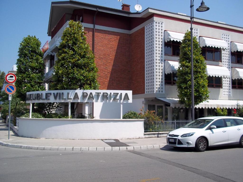 Hotel Meublè Villa Patrizia, Grado – Prezzi aggiornati per ...