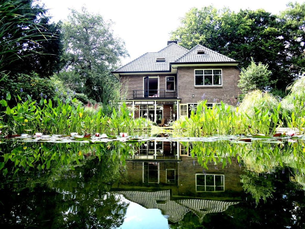 Apartments In De Bilt Utrecht Province