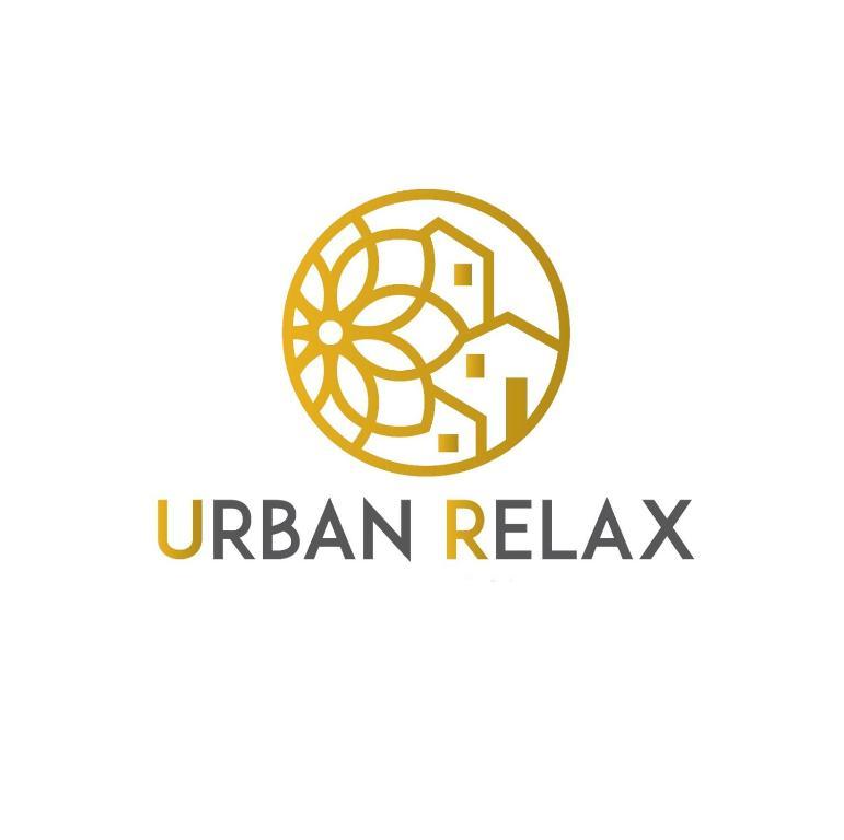 Materassi Mondial Relax.Urban Relax Favara Tarifs 2019