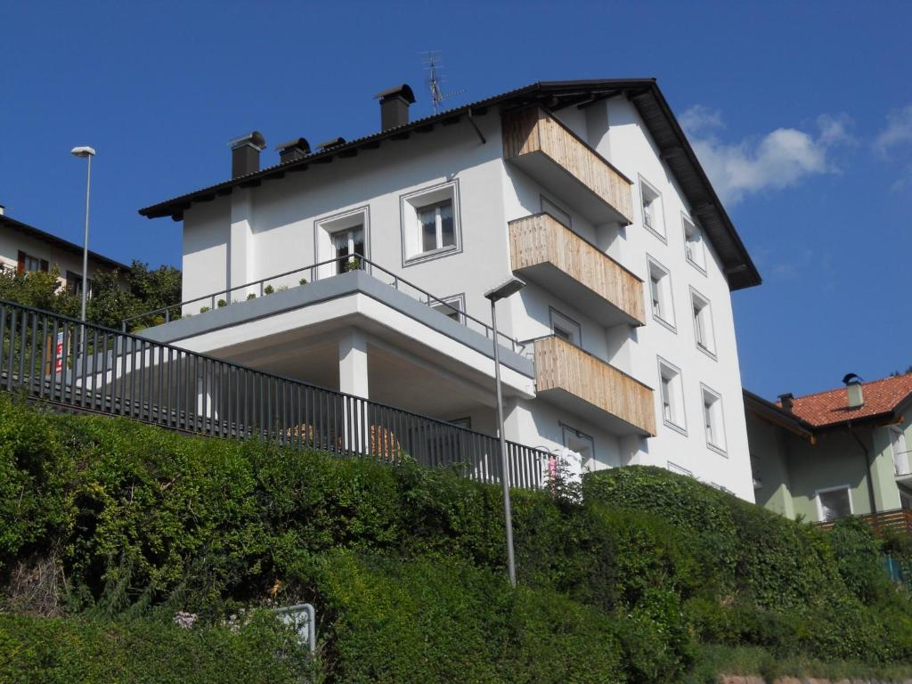 Casa Maria Molveno Updated 2020 Prices