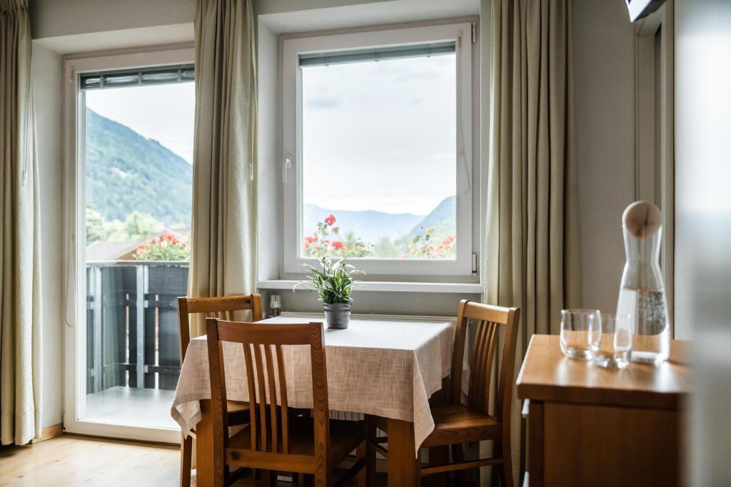 Residence Mühlegg