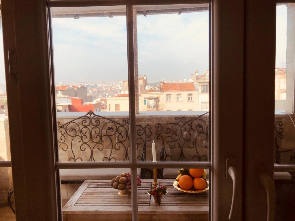 Fabulous Apartment Shima House Istanbul Turkey Booking Com Lamtechconsult Wood Chair Design Ideas Lamtechconsultcom