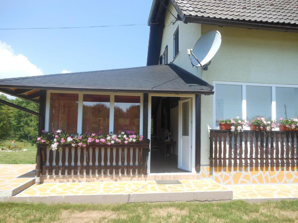 House Ivan