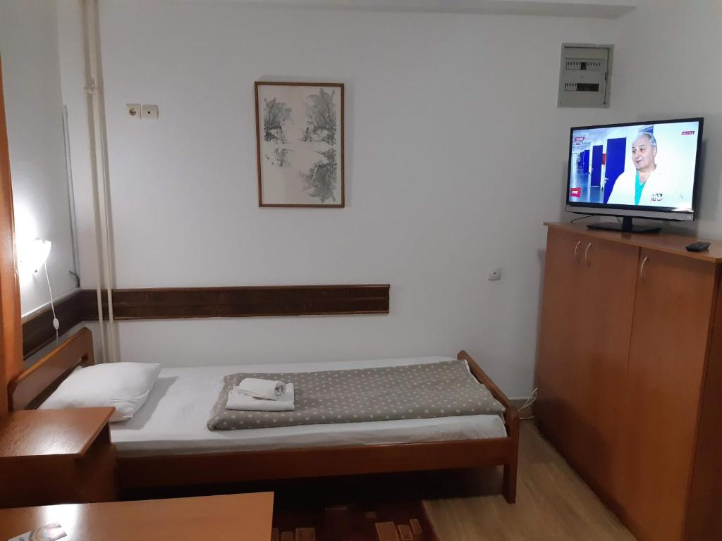 Hotel Duga