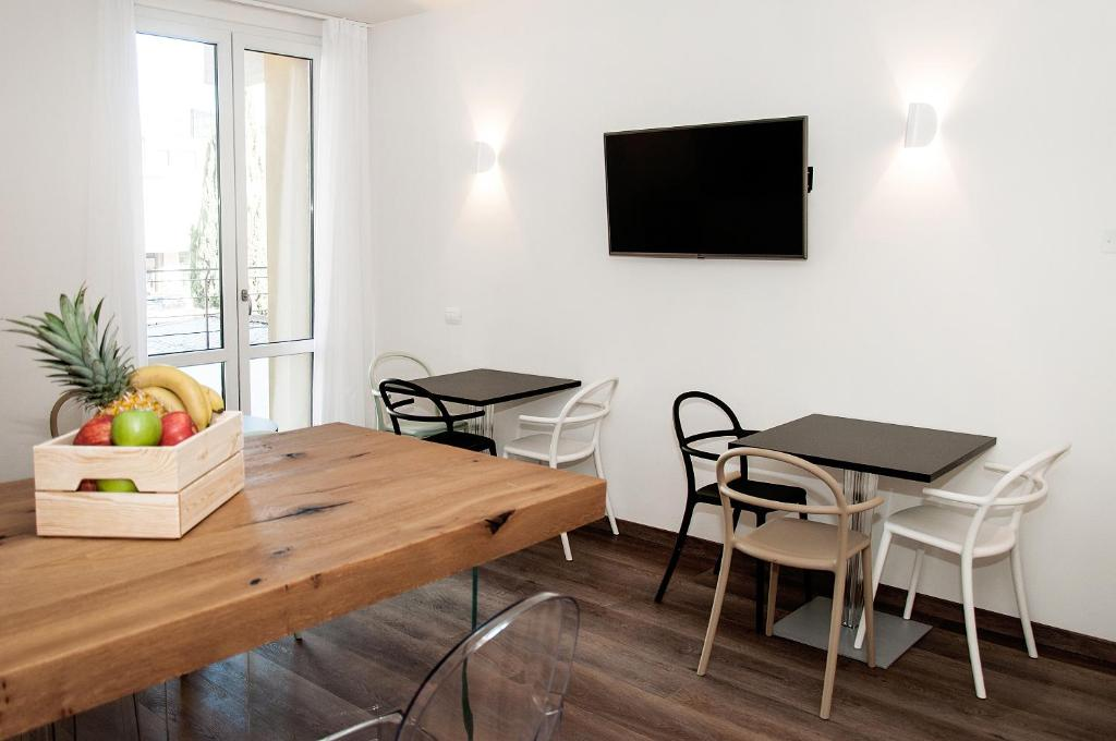 Bed And Breakfast Homy Bnb Empoli Italy Booking Com