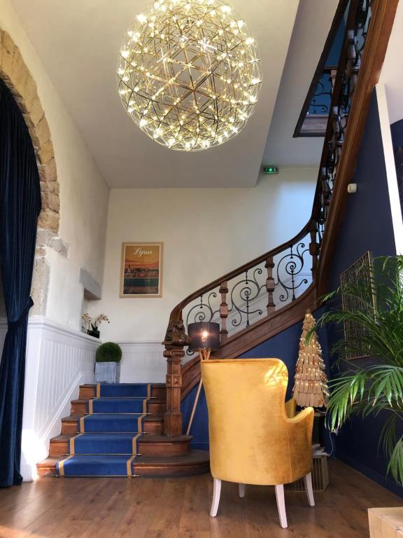 Hotelo Lyon France Booking Com