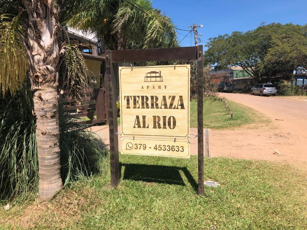 Terraza Al Río Paso De La Patria Updated Na 2019 Prices