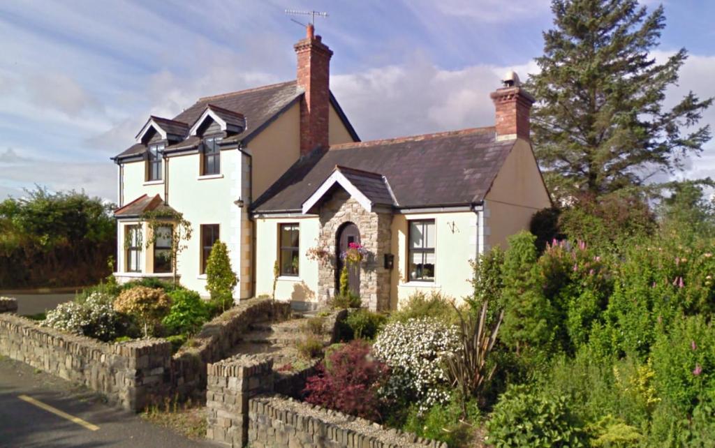 Josh's Cottage