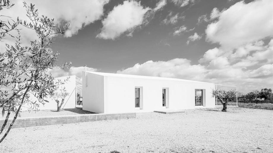 Booking.com: Casa do Roxo - Eco Design Country House , Santa ...