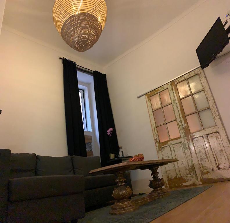 Your Home - Boavista Guest House