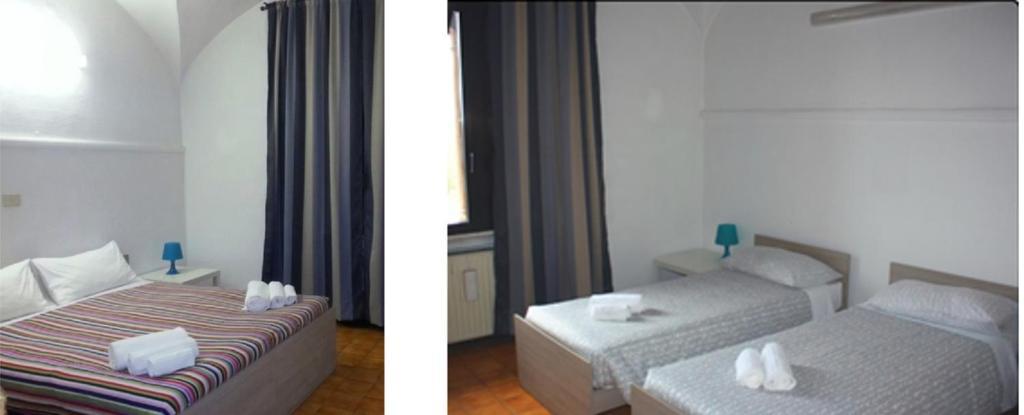 Casa per Ferie Achille Ricci, Milano – Prezzi aggiornati per ...