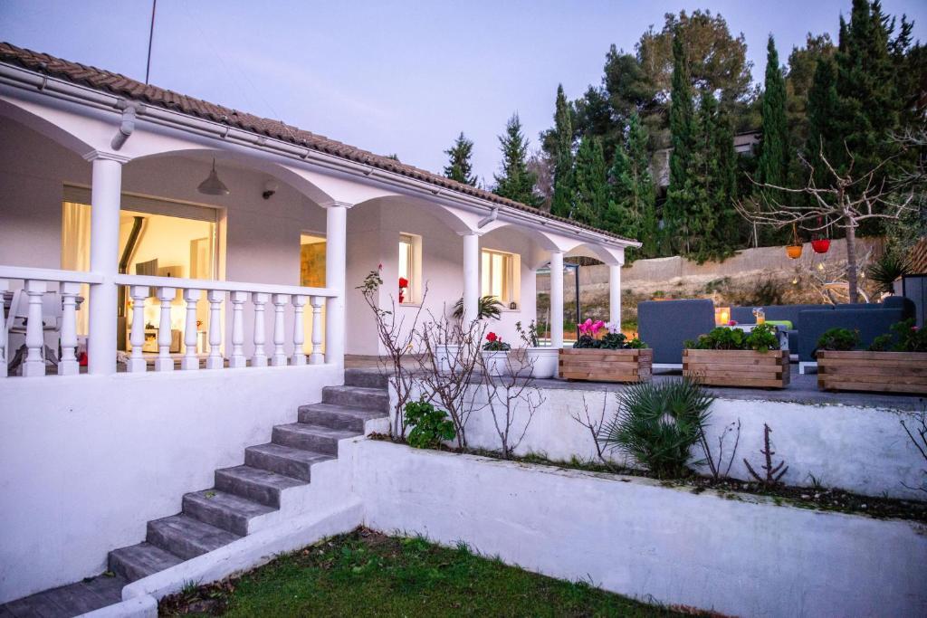 Jewel Home, Sant Pere de Ribes (con fotos y opiniones ...