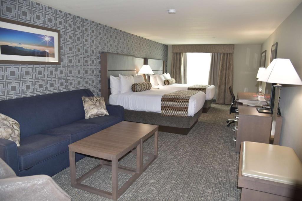 Hotel Plus Las Vegas West Sahara Nv Booking