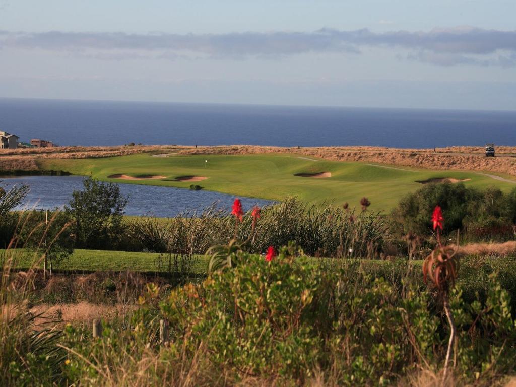 Oubaai Hotel Golf Spa I Herolds Bay Uppdaterade Priser For 2020