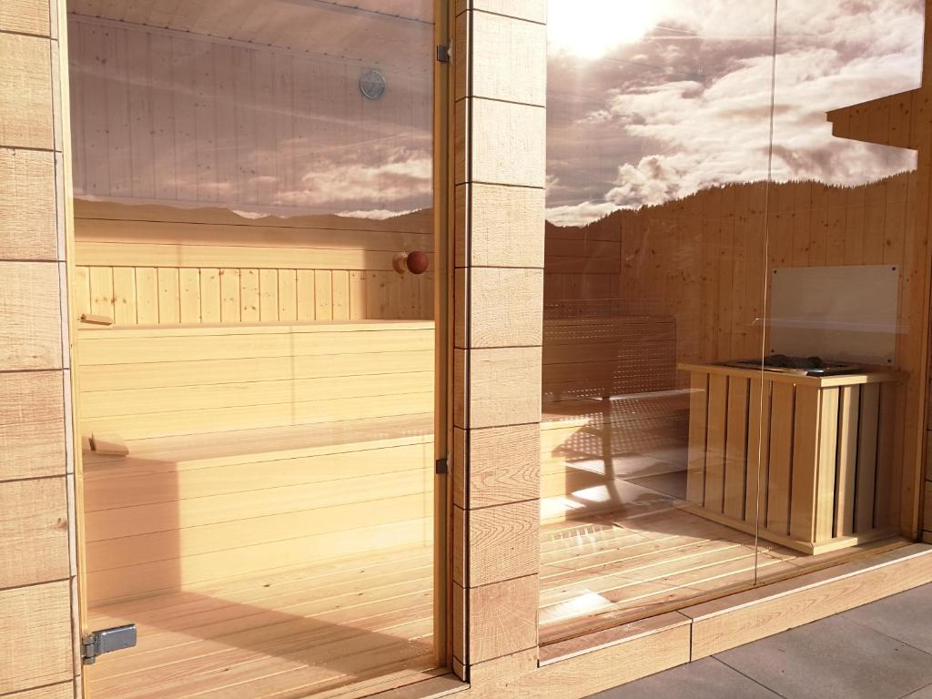 Ellauri Hotel Landscape SPA - Adults Only 3