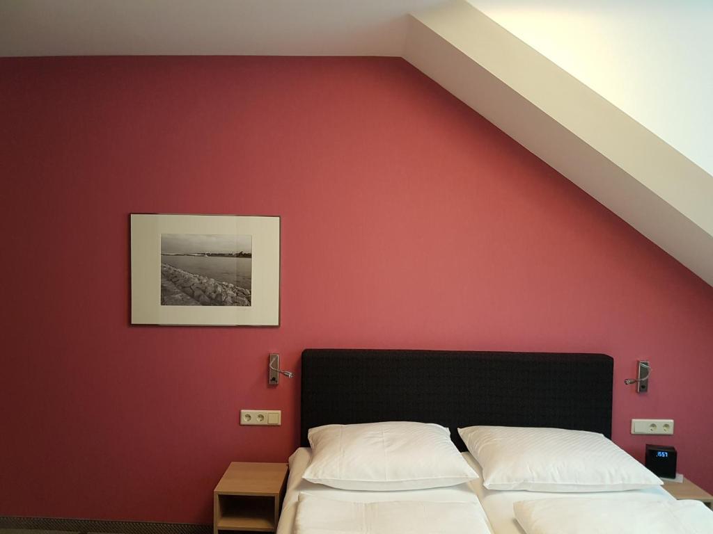 Sonderangebot attraktiv und langlebig Mode Hotel Aigner, Bonn, Germany - Booking.com