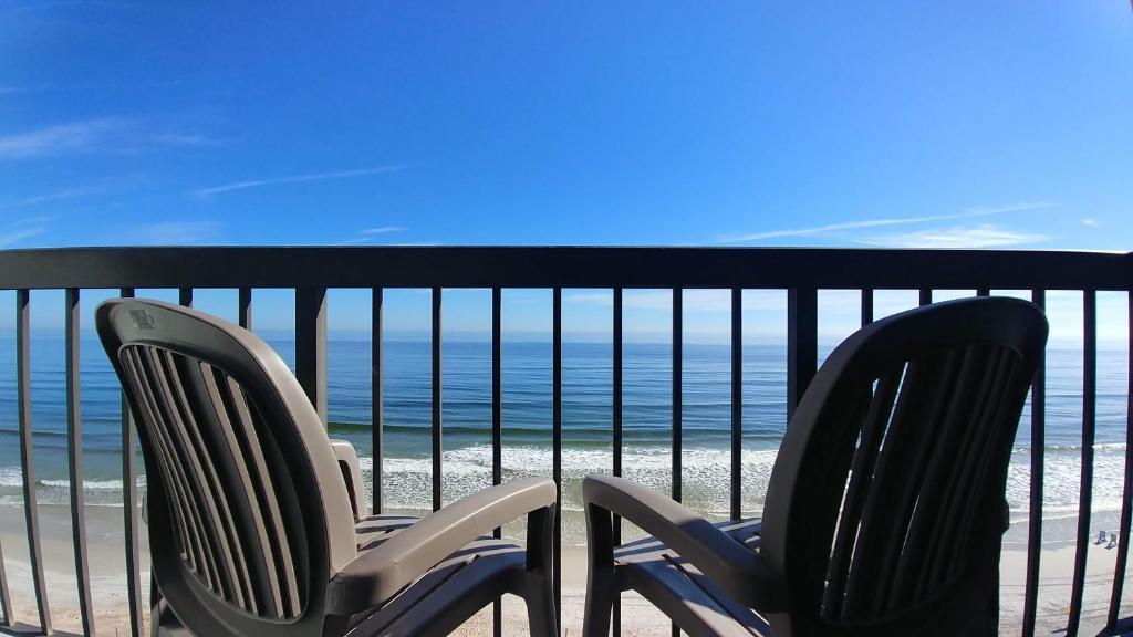 Tropical Winds Resort Daytona Beach Fl Booking