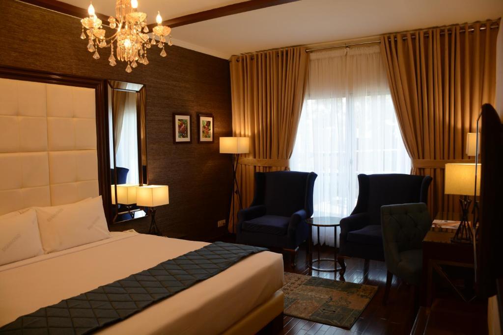 bedste hoteller til dating i islamabad gratis dating india delhi