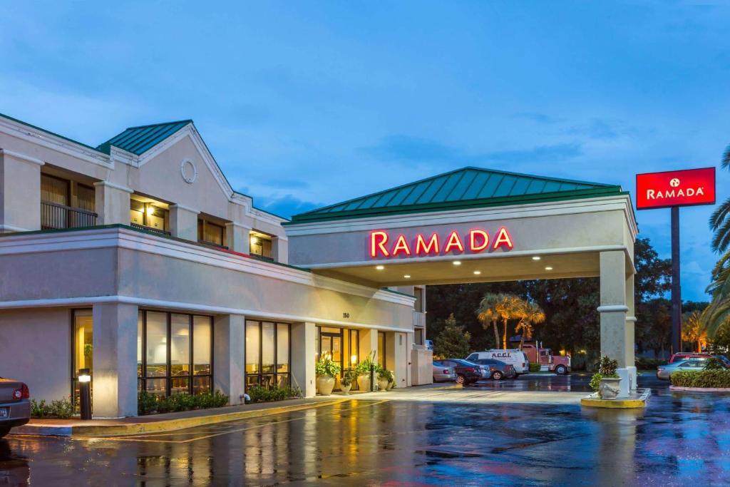 Ramada - Altamonte Springs