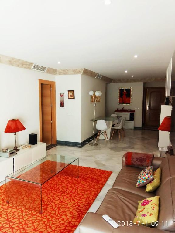 Apartamento Lujo Gran Marbella, Marbella – Updated 2019 Prices