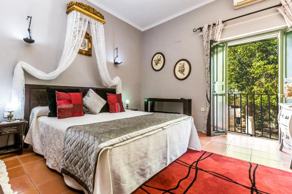 boutique hotels in cádiz  228