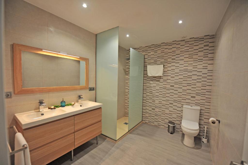 Terrazas Plaza Arenal 5 Dormitorios 4 Baños Jerez De La