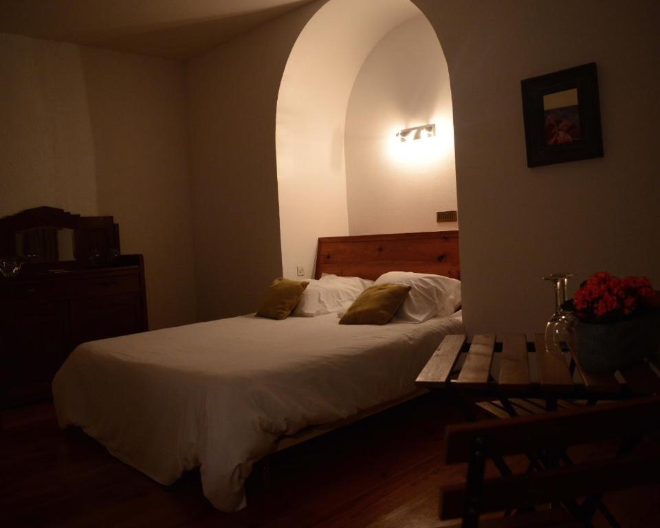 Guest house Ancienne Gendarmerie, Cadouin, France - Booking.com