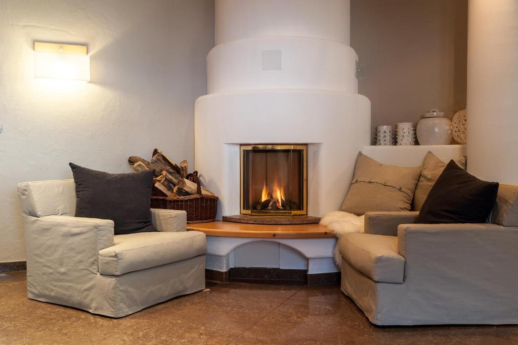 Hotel Garni Villa Park, Ortisei – Prezzi aggiornati per il 2019