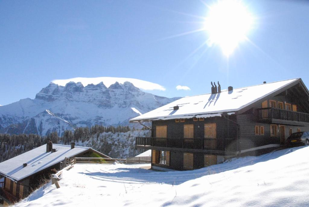 besplatna internetska mjesta za upoznavanje u Švicarskoj