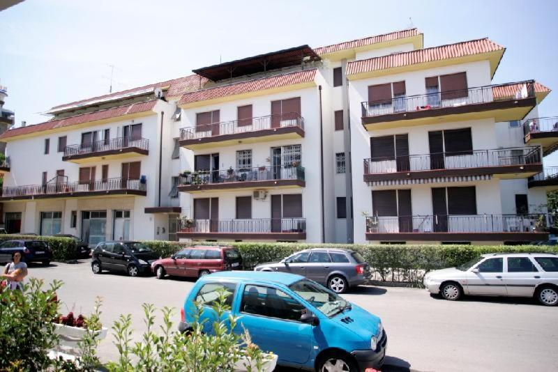 Appartamento Condominio Belvedere Italia Lido Di Jesolo