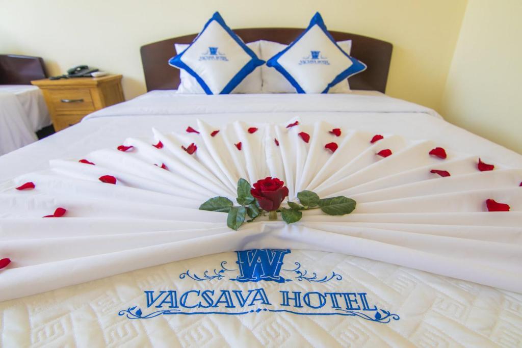 VACSAVA HOTEL