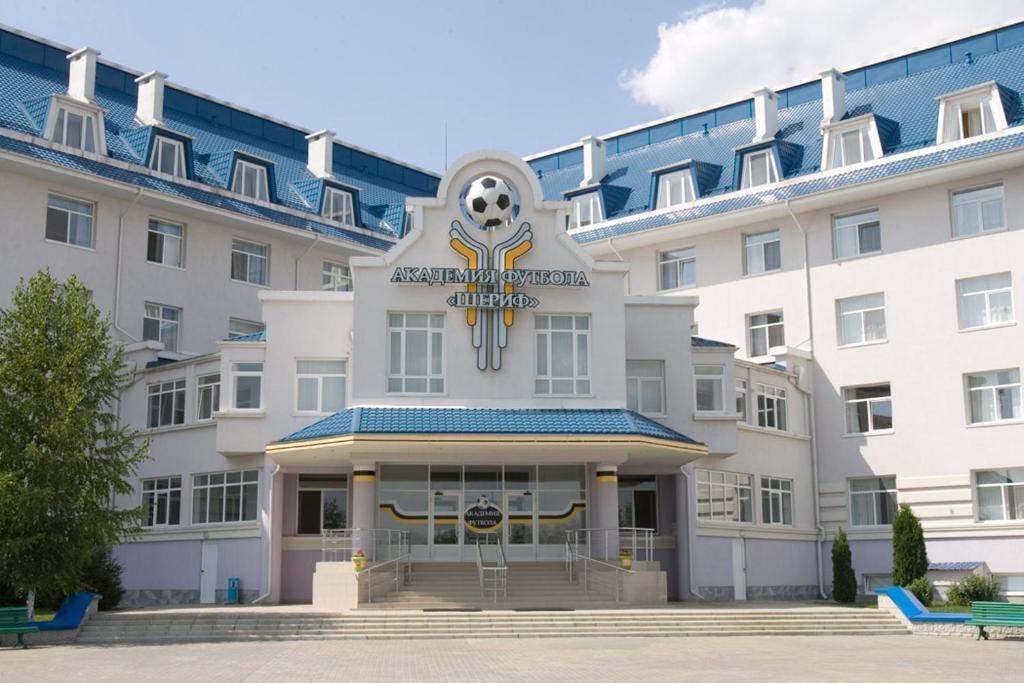 Sluts in Tiraspol