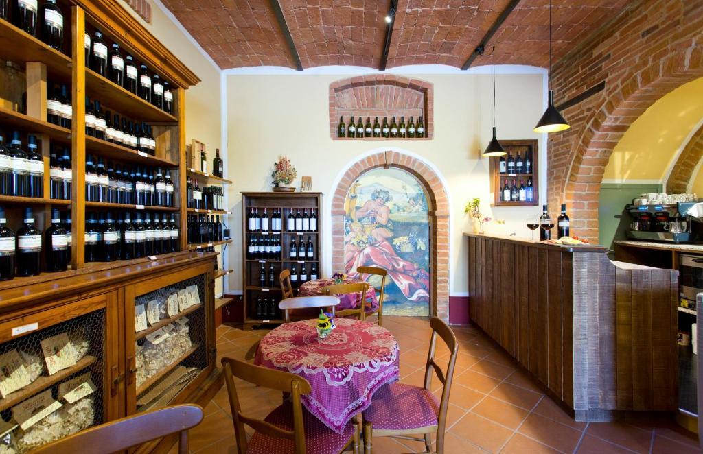 Borgo Delle More