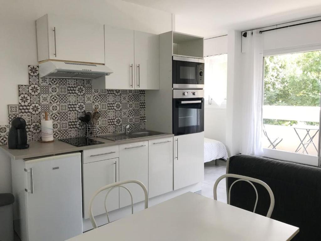 Charmant Studio Centre Ville Auxerre Updated 2020 Prices