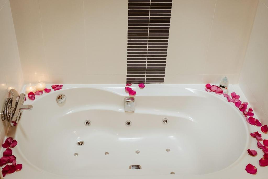 hotels with  charm in puerto de vega  45