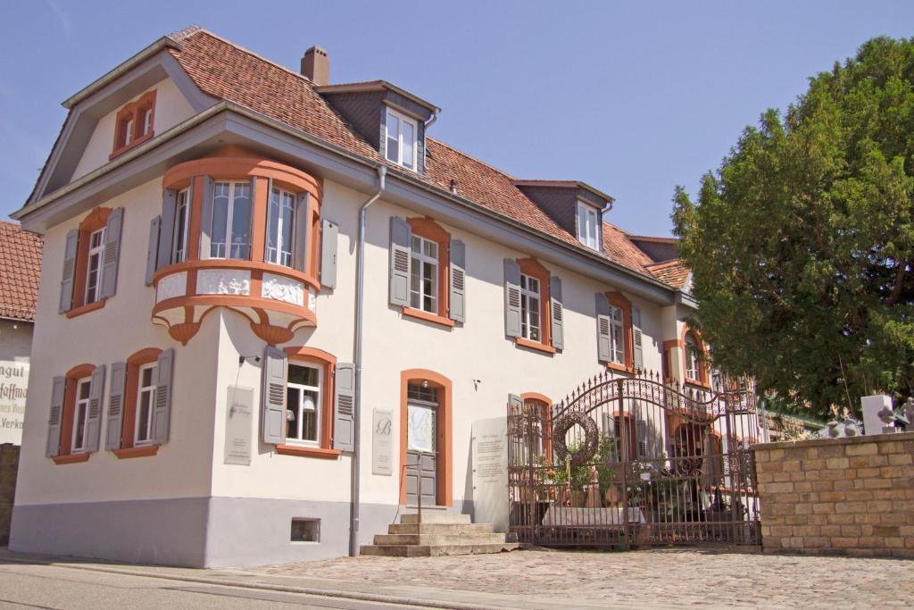 Prostituierte Landau in der Pfalz