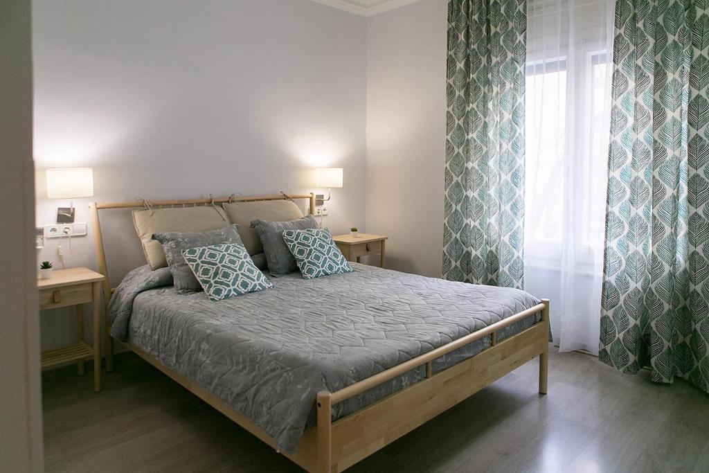 Blanc Guesthouse Barcelona