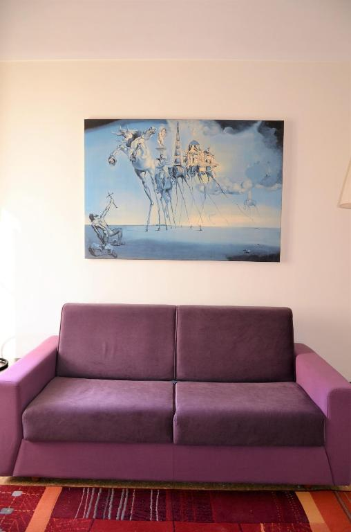 Prime Apartment Casa Marisa Amalfi Italy Booking Com Uwap Interior Chair Design Uwaporg