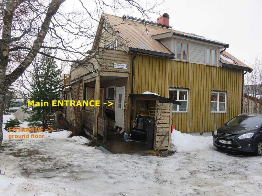 Letto A Castello Tromso.Beijing Home Tromso Prezzi Aggiornati Per Il 2020