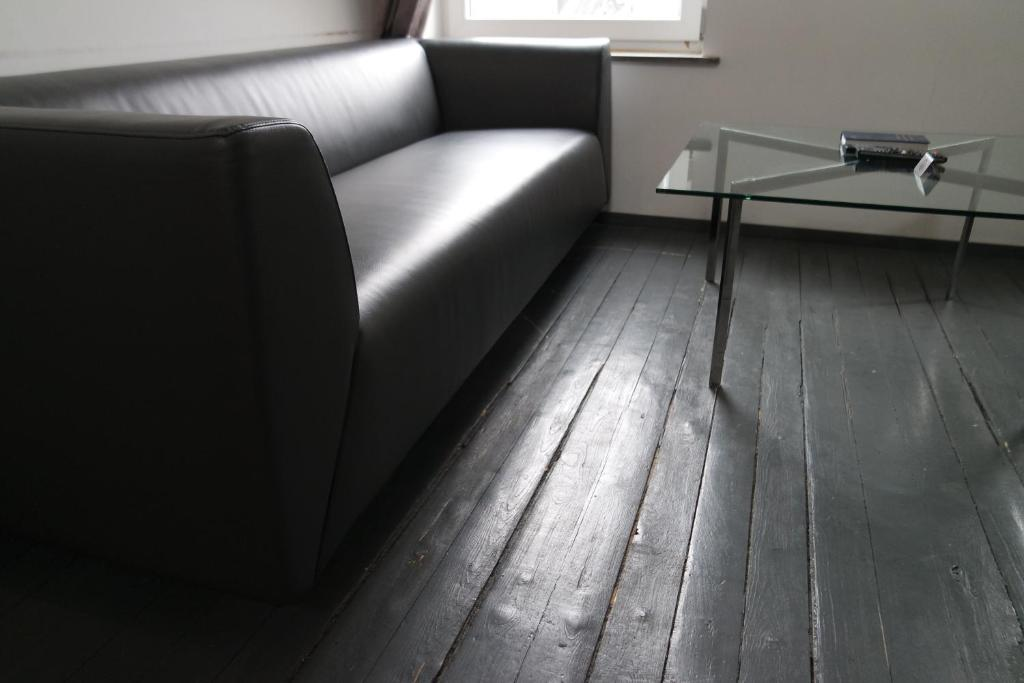 Apartment Atelier Cologne Lofts, Germany - Booking.com
