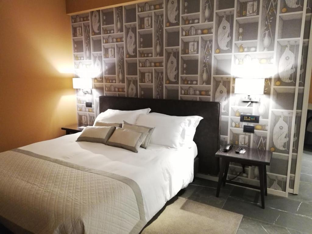 Classic Design Italia San Marino.Grand Hotel San Marino San Marino Booking Com