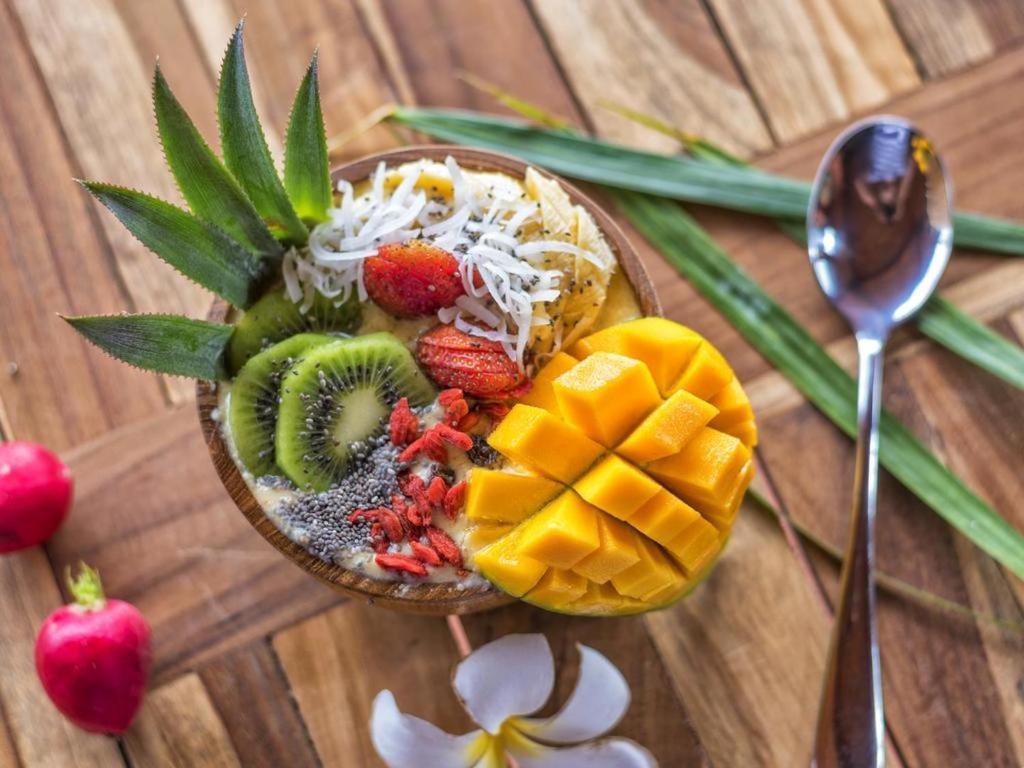 Gahana Bali Villas by Gamma Hospitality