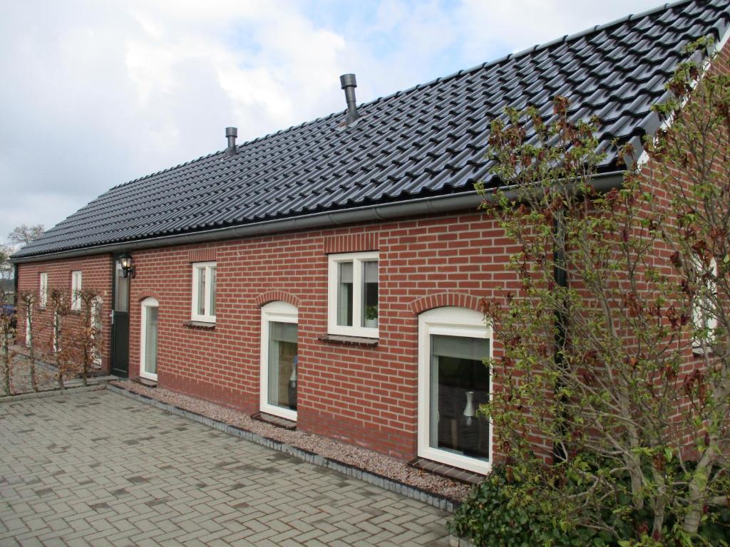 Apartments In Beerzerveld Overijssel