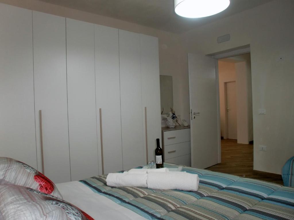 Ristrutturazione Casa Roma Prezzi vacation home terra d'occidente, marsala, italy - booking