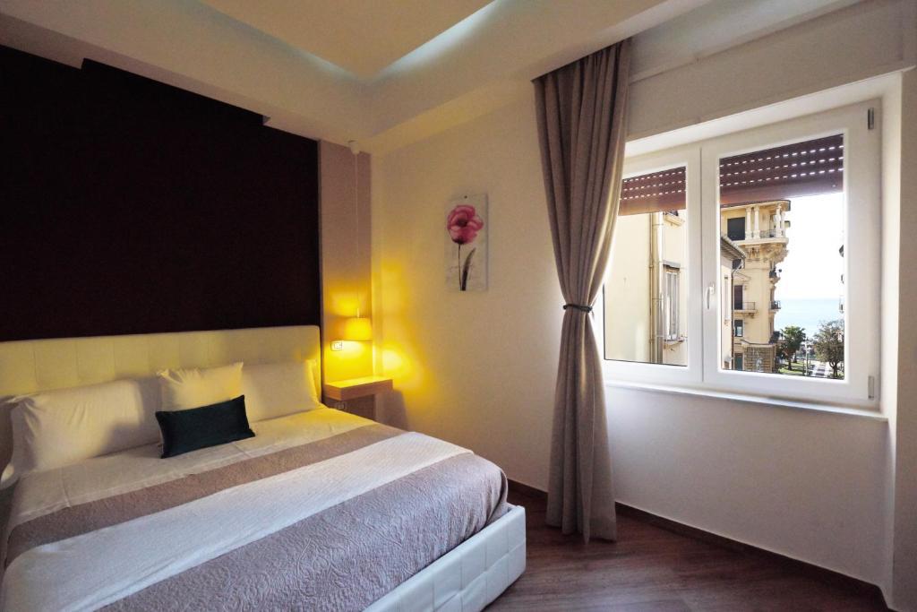 Il Mio Guardaroba Salerno.360 Hospitality Salerno Prezzi Aggiornati Per Il 2020