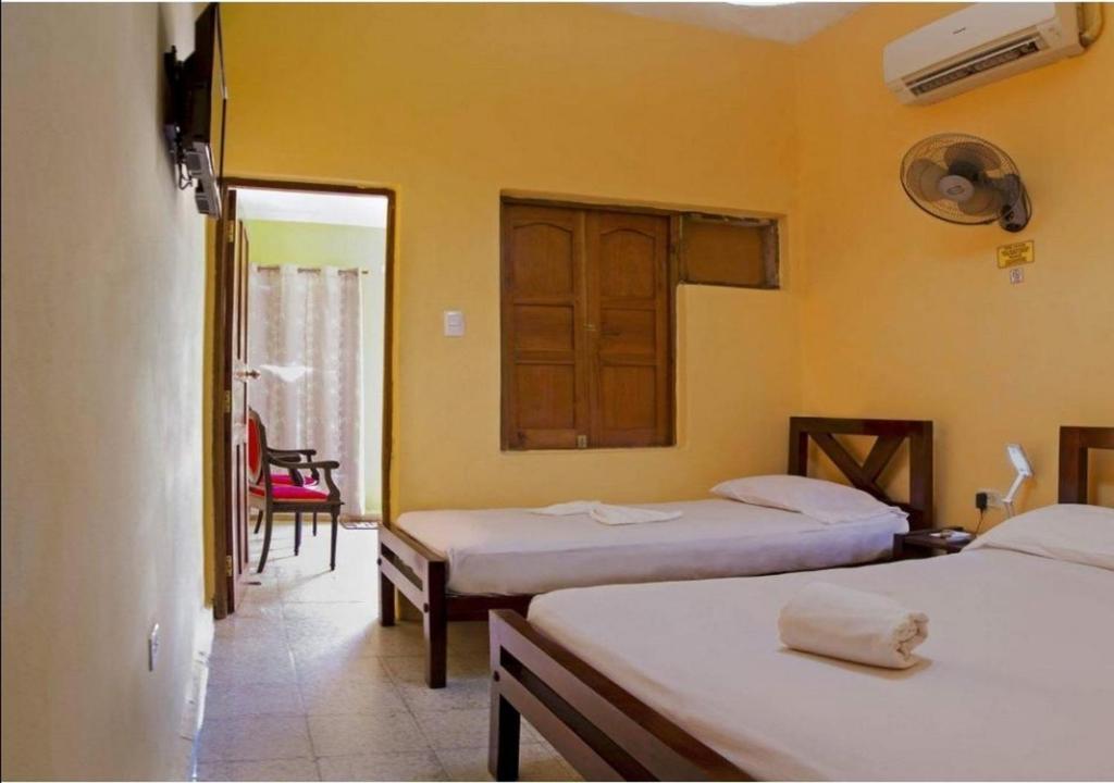 Ferienwohnung Trinihorse Trinidad Kuba Trinidad Booking Com