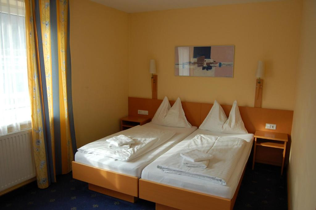 Hotels in Sankt Michael in Obersteiermark - chad-manufacturing.com