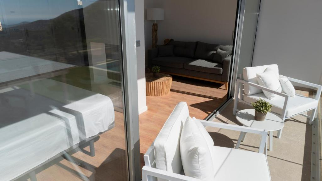 boutique hotels in valencia community  86